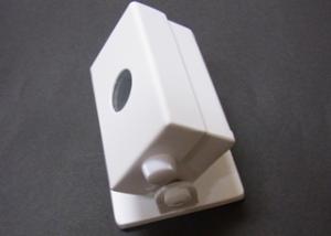 卓上型の小型手元照明